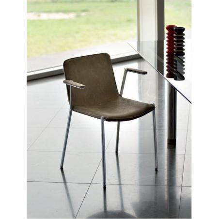 MIDJ стулья и кресла - Фото 20