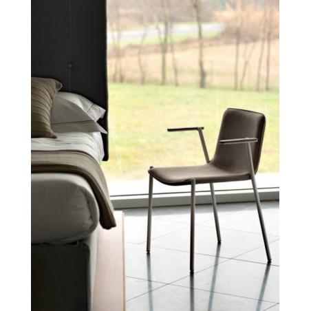 MIDJ стулья и кресла - Фото 21
