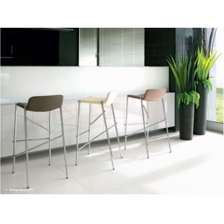 MIDJ стулья и кресла - Фото 22