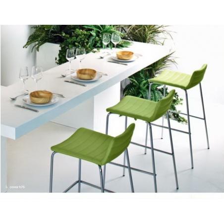 MIDJ стулья и кресла - Фото 25
