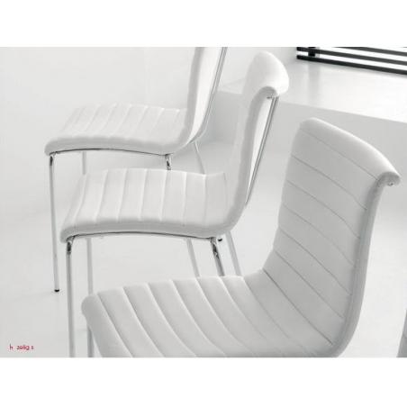 MIDJ стулья и кресла - Фото 29