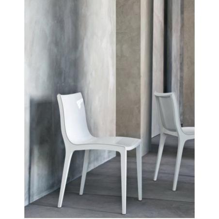 MIDJ стулья и кресла - Фото 32