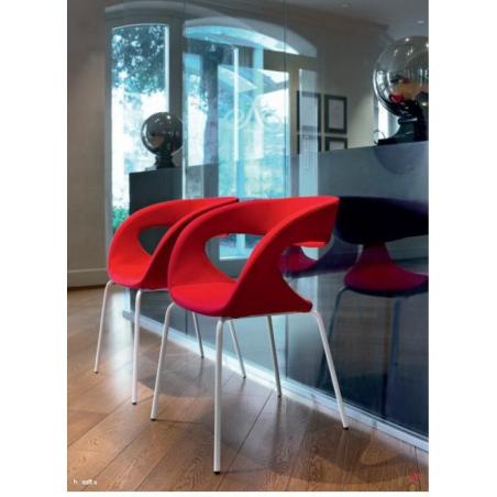 MIDJ стулья и кресла - Фото 34