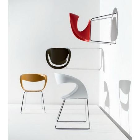 MIDJ стулья и кресла - Фото 36
