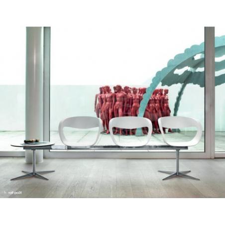 MIDJ стулья и кресла - Фото 40