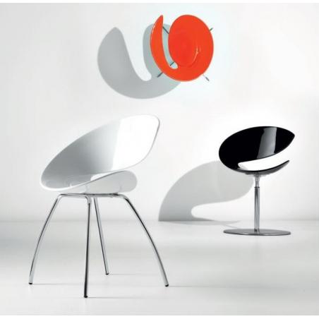 MIDJ стулья и кресла - Фото 42