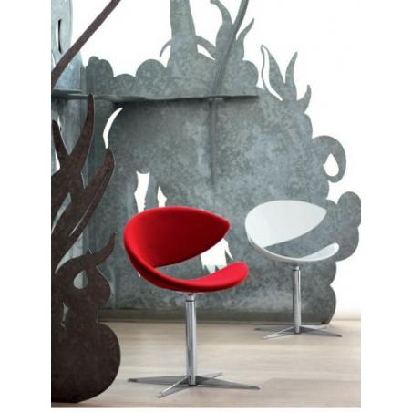 MIDJ стулья и кресла - Фото 44