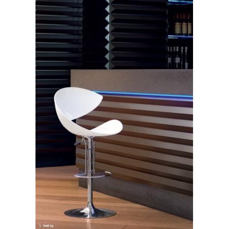 MIDJ стулья и кресла - Фото 46