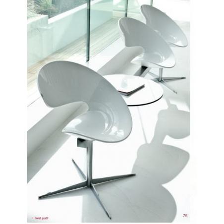 MIDJ стулья и кресла - Фото 48