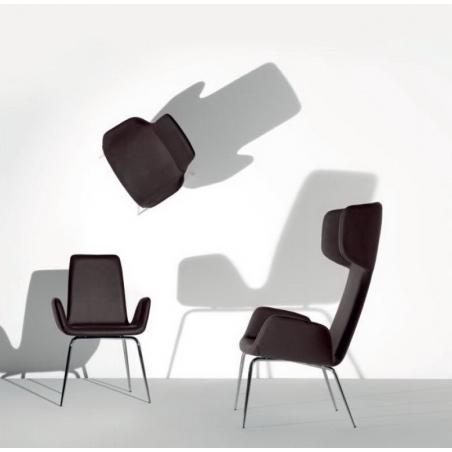 MIDJ стулья и кресла - Фото 50