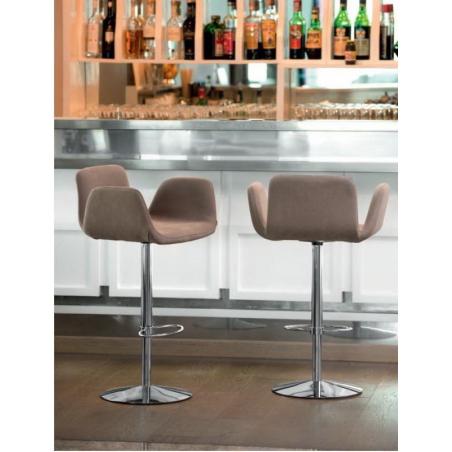 MIDJ стулья и кресла - Фото 52