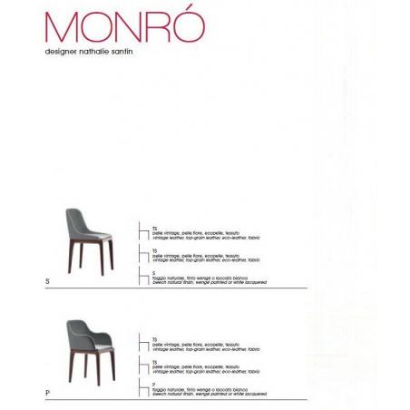 MIDJ стулья и кресла - Фото 55