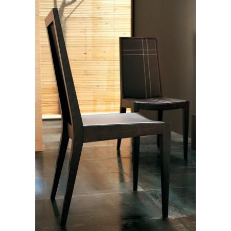 MIDJ стулья и кресла - Фото 60