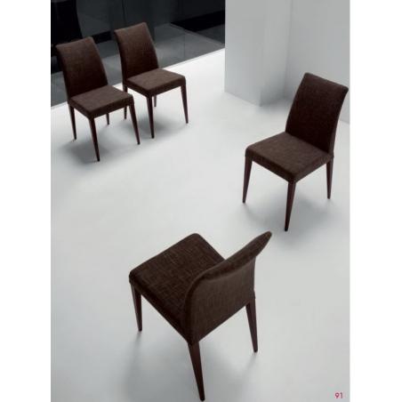 MIDJ стулья и кресла - Фото 62