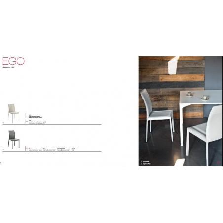 MIDJ стулья и кресла - Фото 67