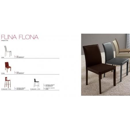 MIDJ стулья и кресла - Фото 69