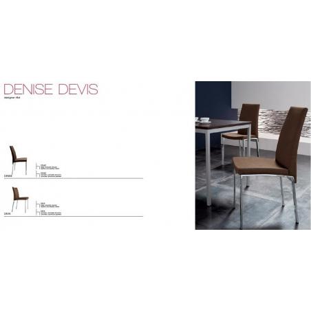 MIDJ стулья и кресла - Фото 72