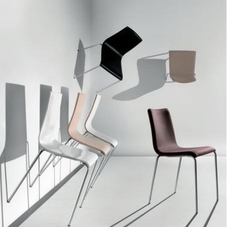 MIDJ стулья и кресла - Фото 77