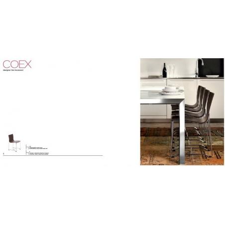 MIDJ стулья и кресла - Фото 83
