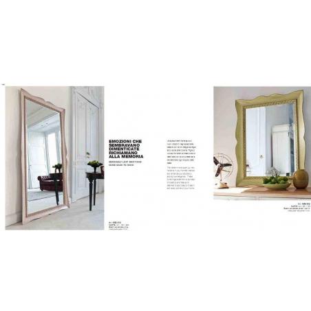 Tonin Casa ARC EN CIEL гостиная - Фото 47