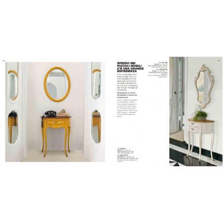 Tonin Casa ARC EN CIEL гостиная - Фото 48