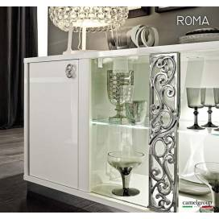 Camelgroup Roma гостиная - Фото 8