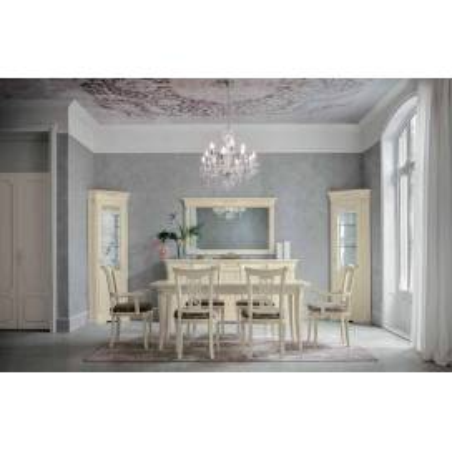 Dall`Agnese Tiffany Laccato гостиная - Фото 4