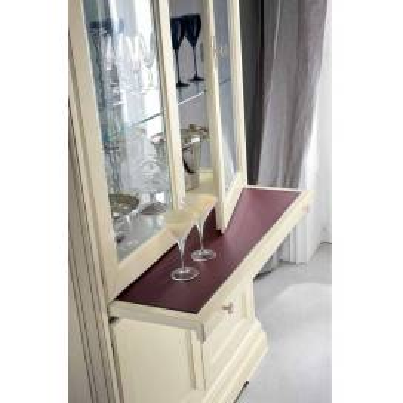 Dall`Agnese Tiffany Laccato гостиная - Фото 8