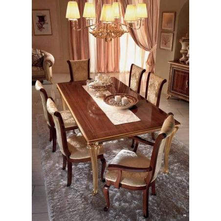 Arredo Classic Giotto гостиная - Фото 7