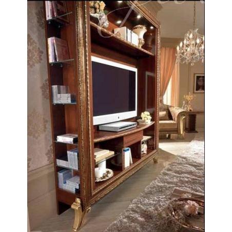 Arredo Classic Giotto гостиная - Фото 9