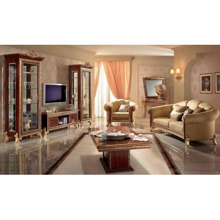 Arredo Classic Giotto гостиная - Фото 2