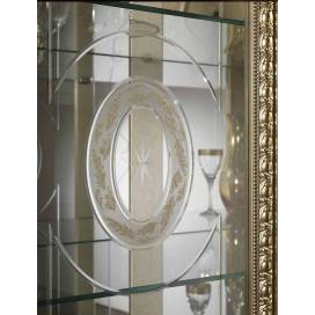 Arredo Classic Raffaello гостиная - Фото 8