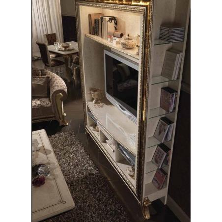 Arredo Classic Raffaello гостиная - Фото 4