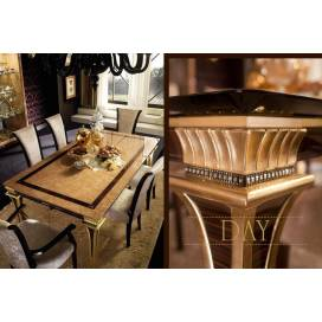 Arredo Classic Rossini гостиная - Фото 1