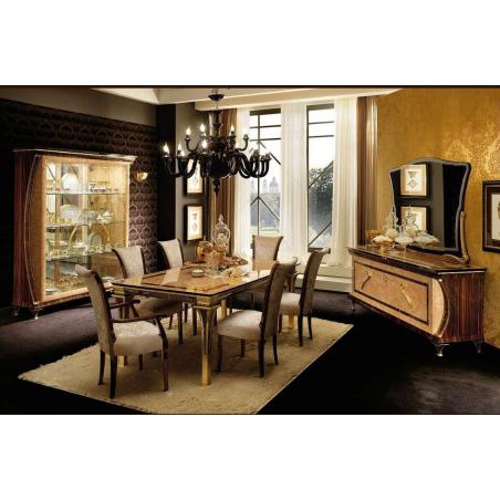 Arredo Classic Rossini гостиная - Фото 2