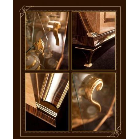 Arredo Classic Rossini гостиная - Фото 5
