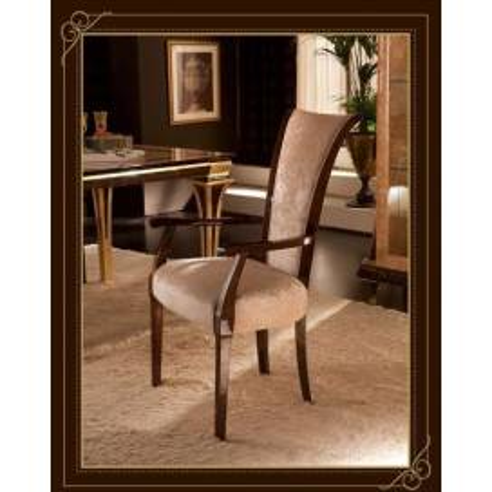 Arredo Classic Rossini гостиная - Фото 11