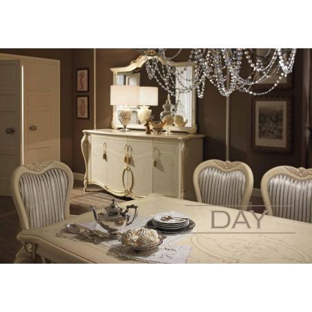 Arredo Classic Tiziano гостиная - Фото 2