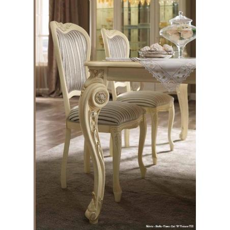 Arredo Classic Tiziano гостиная - Фото 5