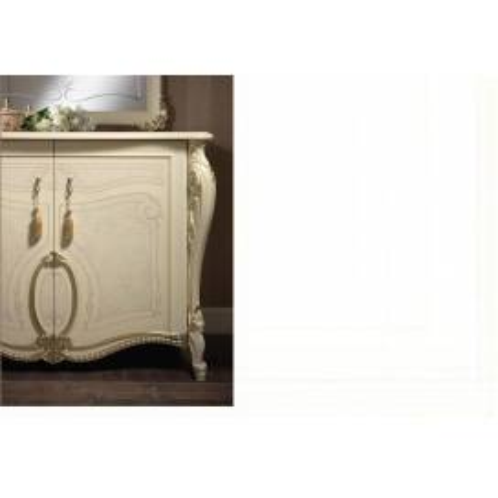 Arredo Classic Tiziano гостиная - Фото 10