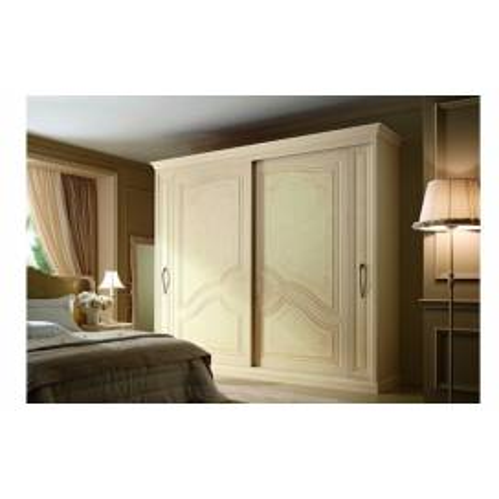 San Michele шкафы - Фото 12