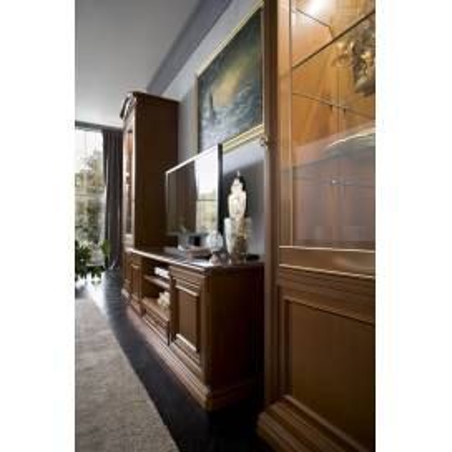 Maronese Sorrento гостиная - Фото 3