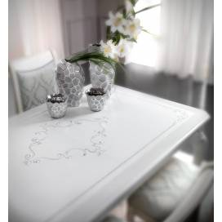 Casa +39 Prestige laccato гостиная - Фото 4