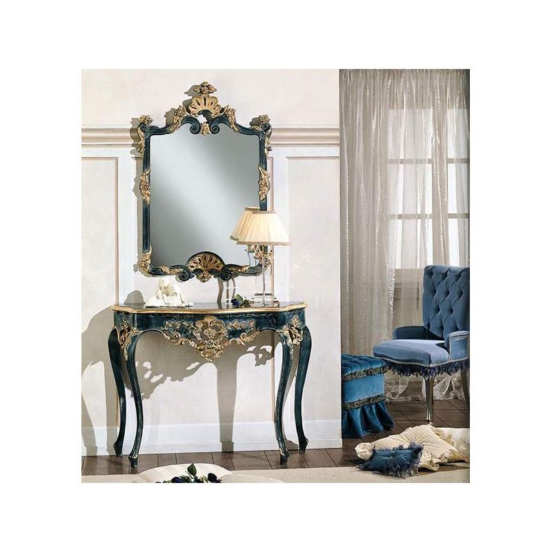 Зеркала Faroni Francesca