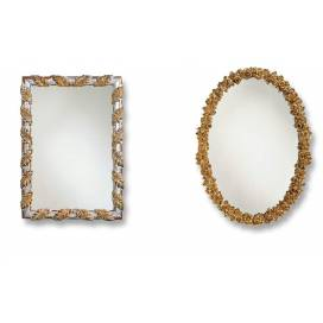 Зеркала Faroni Francesca - Фото 3