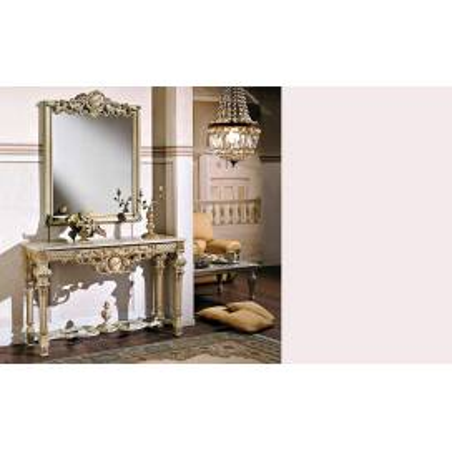 Зеркала Faroni Francesca - Фото 4