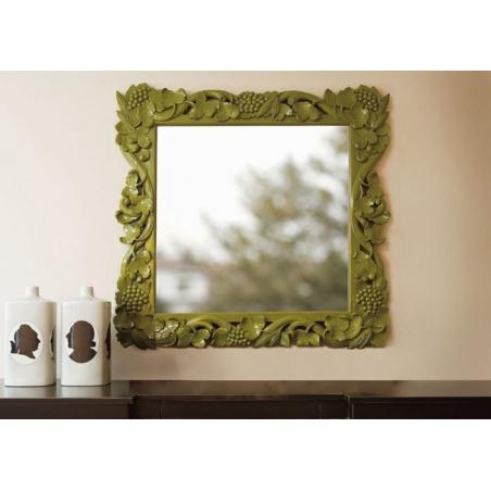 Creazioni зеркала - Фото 7