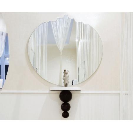 Creazioni зеркала - Фото 10