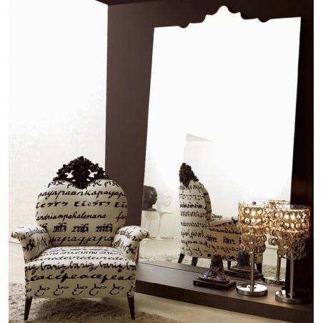 Creazioni зеркала - Фото 11