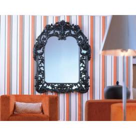 Creazioni зеркала - Фото 13